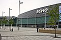 Liverpool - Echo Arena.jpg