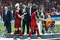 Liverpool vs. Chelsea, 14 August 2019 41.jpg