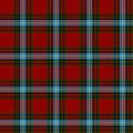 Livingstone or MacLay tartan.jpg