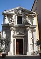 Livorno Chiesa Santissima Annunziata 01.JPG
