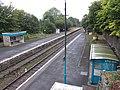 Llandeilo station - geograph.org.uk - 3156244.jpg