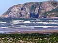 Llandudno - panoramio (23).jpg