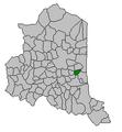 Localització d'Alenyà.png