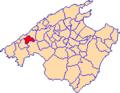 Localització d'Esporles.png