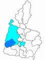 Localització de Fígols de Tremp.PNG