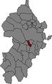 Localització de Montoliu de Lleida.png