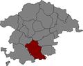 Localització de Ripoll al Ripollès.png