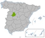 Localización provincia de Ávila.png