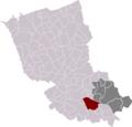 LocatieOudBerkijn.PNG