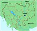 Location Kratie.png