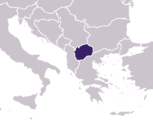 Location map of the Republic of Macedonia.png