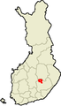Location of Pieksänmaa in Finland.png