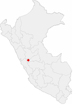 Location of the city of Cerro de pasco in Peru.png