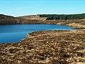 Loch Airigh na Creige - geograph.org.uk - 124601.jpg