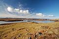 Loch Dunvegan - geograph.org.uk - 1733269.jpg