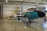 "Lockheed C-141B ""Jetstar"" (2).jpg"