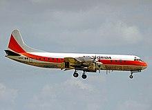 Air Florida - Wikipedia