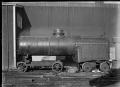 Locomotive boiler ATLIB 313240.png