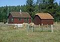 Lodgepole Guard Station, Rogue River-Siskiyou National Forest (34156861750).jpg