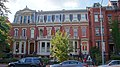 Logan Circle Heritage Trail Preview 16070 (8041260096).jpg