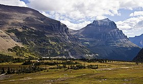 Logan Pass GNP 1.jpg