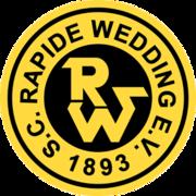 Logo SC Rapide Wedding.png