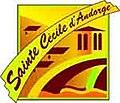 Logo Sainte Cecile.jpg