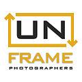 Logo Unframe.jpg