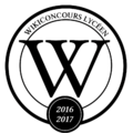 Logo Wikiconcours Lycéen 2016-2017.png