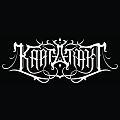 Logo de Kaatarakt.jpg