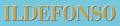 Logo ildefonso.png