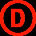 Logo ligne D Narbonne.png