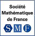 Logo smf.jpg