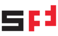 Logo swiss-founders-fund sff.png