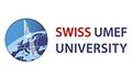 Logo umef-2.png