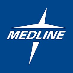 Logotip Medline.jpg