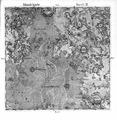 Lohrmann-moonmap-02.tif