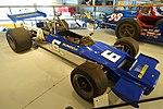 Lola T192 Formula A (F-5000), 1971 - Collings Foundation - Massachusetts - DSC07058.jpg