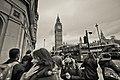 London (22556220350).jpg