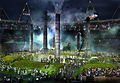 London 2012 olympics industrial revolution.jpg