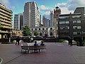 London Barbican Centre ,50 years of designing Bond( Ank Kumar) 12.jpg