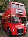 London Bus Museum Transportfest 2013 071 (10383470003).jpg