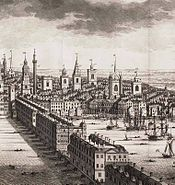 London Prospect 1710.jpg