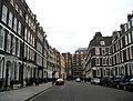 London Queen Anne's Gate 07052004 - panoramio.jpg