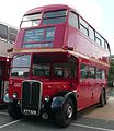 London Transport RT1702.JPG