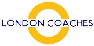 London Coaches