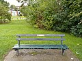 Long shot of the bench (OpenBenches 2268-1).jpg