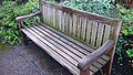Long shot of the bench (OpenBenches 5287-1).jpg
