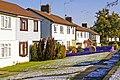 Lonsdale Drive, Enfield - geograph.org.uk - 1032877.jpg