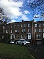 Lonsdale Lodge, Dulwich 1385480 (1).jpg